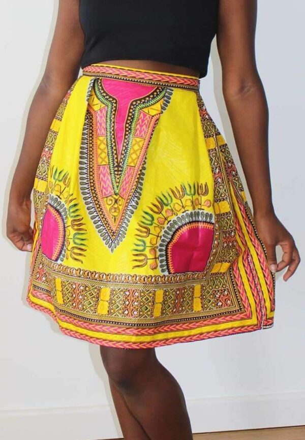 africanqueens.it gonna dashiki 1
