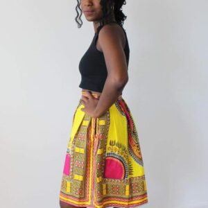 africanqueens.it gonna dashiki 2
