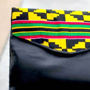 africanqueens.it pochette 1